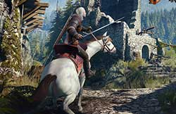 http://youtech.it/old_images/youtech/playlist/games/the-witcher-3-ci-abbiamo-giocato-in-anteprima-33103/592183-1-ita-IT/The-Witcher-3-ci-abbiamo-giocato-in-anteprima.jpg