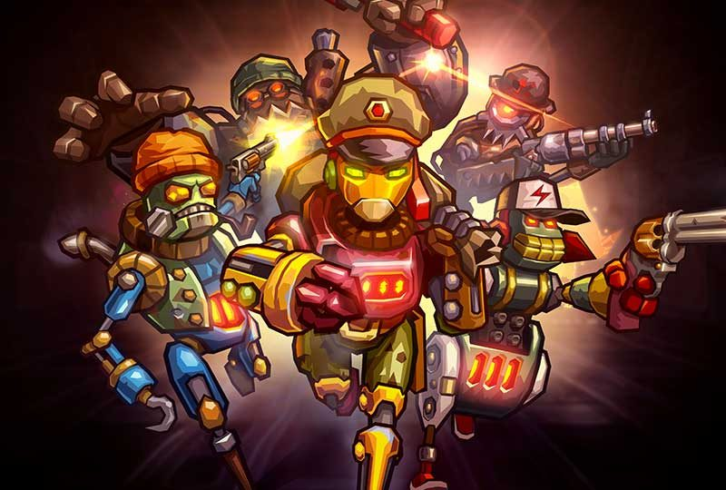 steamworld_heist_promo_art_black