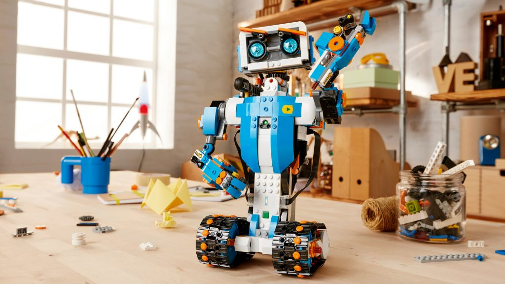 lego-boost-design-products-technology-robots_dezeen_hero