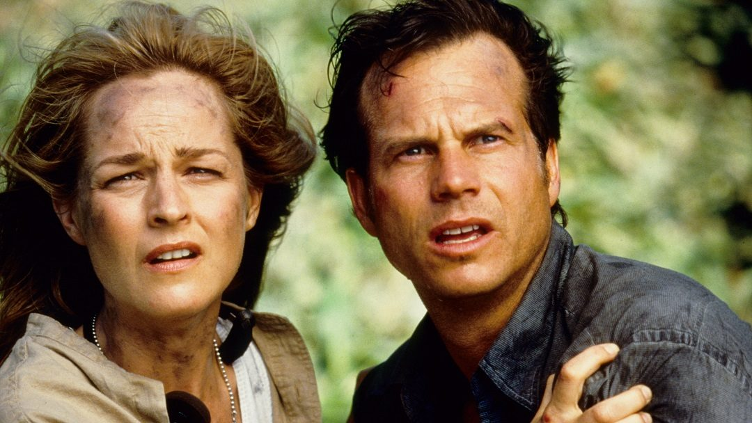 bill paxton twister