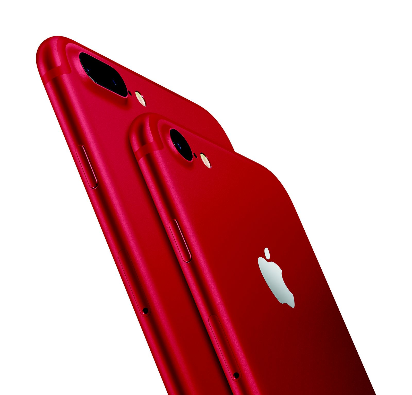 iphone_7_and_iphone_7_plus_product_red_hero_lockup_2_up_on_white_pr_print