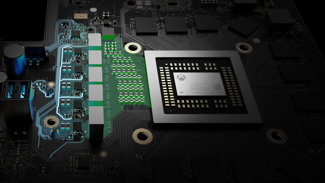 digitalfoundry_2017_project_scorpio_revealed_the_full_story_149128714686-0