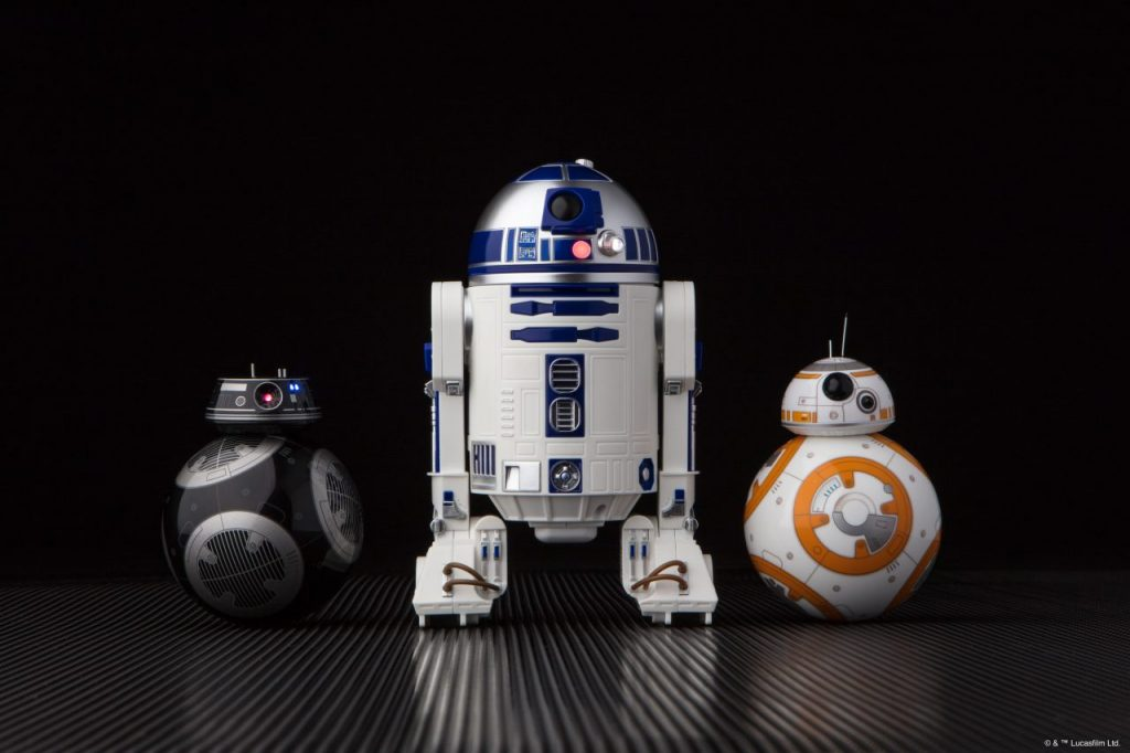 star-wars-sphero-r2-d2-bb-9e-bb-8-1280x853